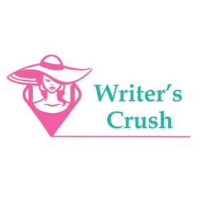 Read more about the article Writers vs. Authors